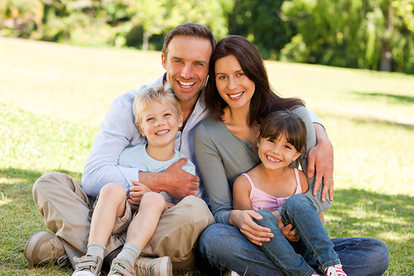 Questions You Should Ask When Choosing A Family Dentist